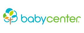 BabyCenter_Logo