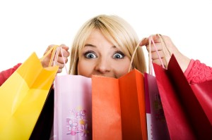 Excited-Women-Shopping1