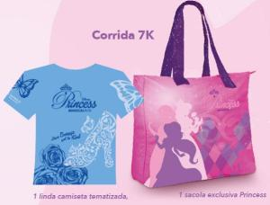 KIT-Corrida