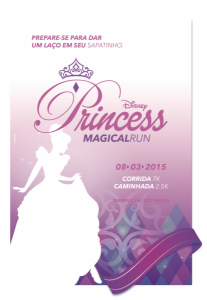 PrincessRun-705x1024-413x600