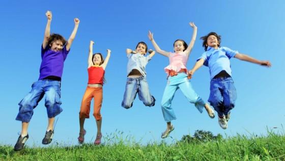 summer-kids-1024x578.jpg