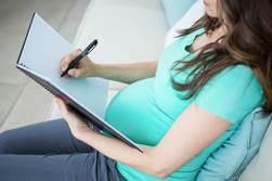 gravida.jpg