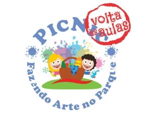 picnic-fazendo-arte-no-parque-2-edic%cc%a7a%cc%83o