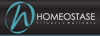 logo-homeostase