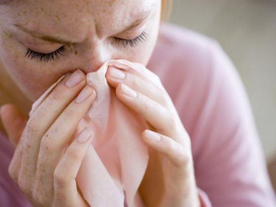 vacina-gratuita-contra-gripe-no-sus2