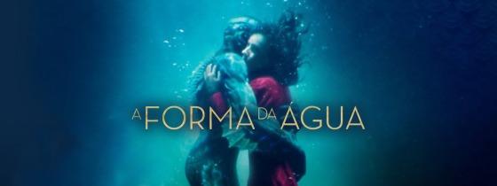 a_forma_da_agua